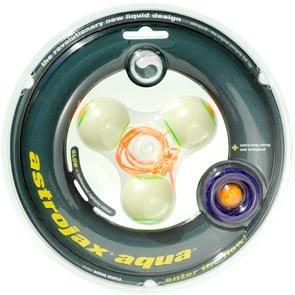 Active People Astrojax Aqua Glow Toy