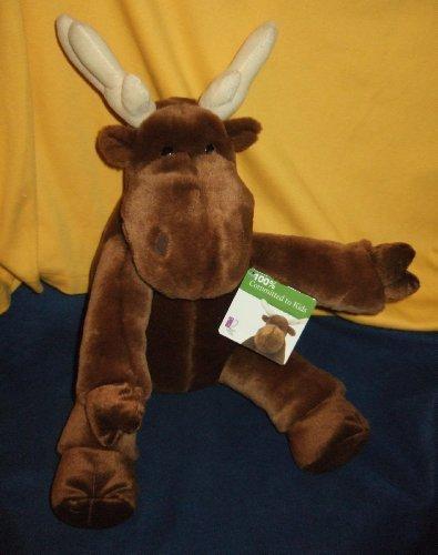 Kohls Cares for Kids Plush Moose