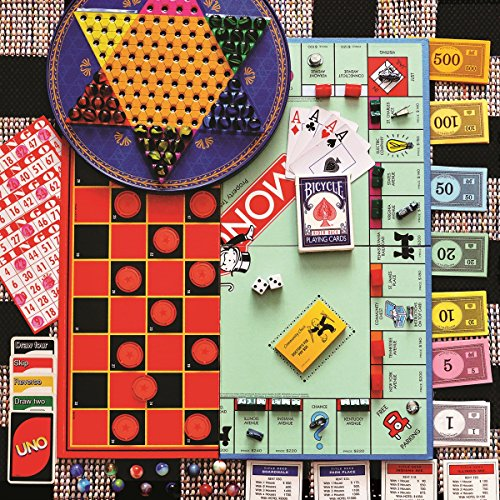 Springbok Puzzles Board Games Jigsaw Puzzle 500 Piece