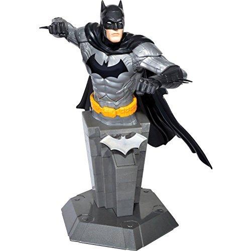 Justice League Batman 3D Puzzle by Surreal Entertainment