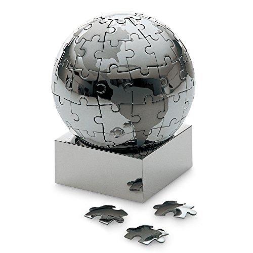 Extravaganza Puzzle Globe by Philippi
