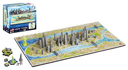 City Puzzle Sydney Extragoods
