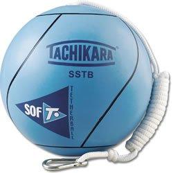 SSTB Sof-T Tetherball EA