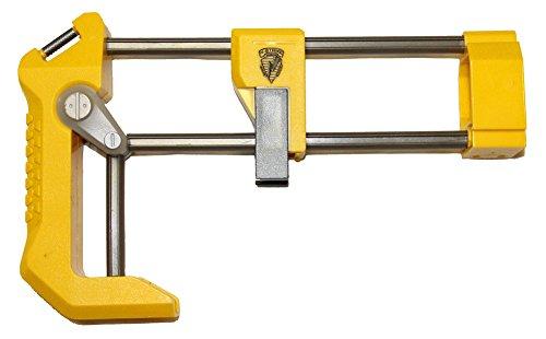 Nerf Recon CS-6 Dart Blaster StockButt Extension