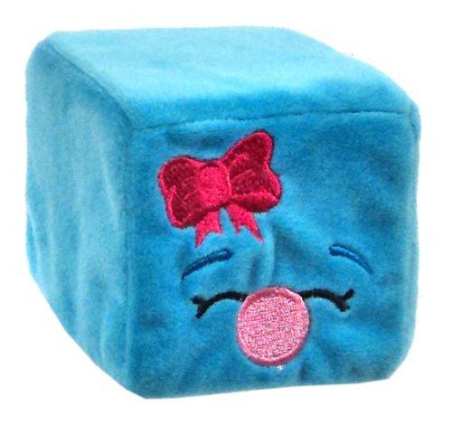 Shopkins Cuddle Cube Bubbles 3 Plush