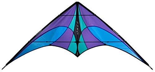 Prism Jazz Stunt Kite Ice