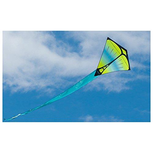 Prism Kite Technology Pica Prism Kites PICG Pica Mojito