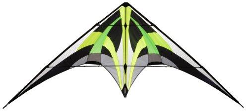 Prism Zephyr Stunt Kite Venom