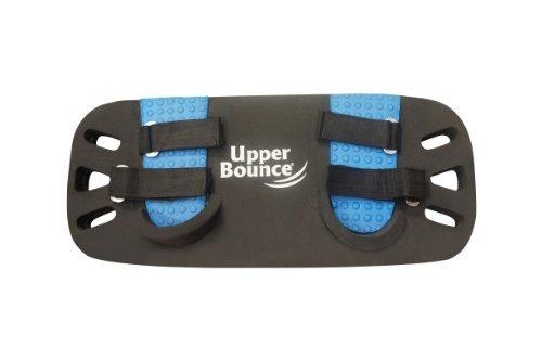 Upper Bounce Trampoline Bounce Board by Upper Bounce