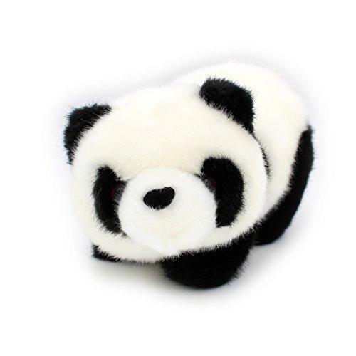 Panda Bear stuffed animals Pandas plush 6
