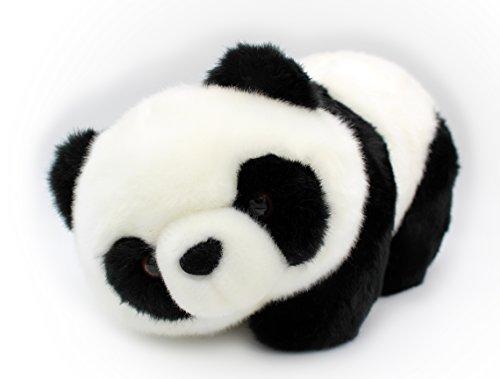 Panda Bear stuffed animals Pandas plush 95