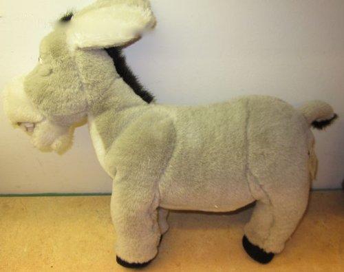 Dreamworks Shrek Donkey 14 Plush