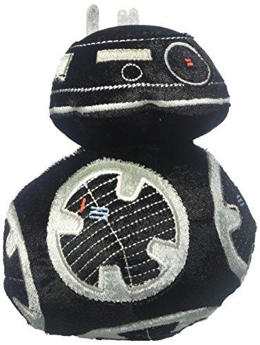 Funko Galactic Plushies Star Wars Episode VIII The Last Jedi First Order BB Unit Plush Figure