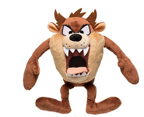 Funko Plush Looney Tunes - Tazmanian Devil Collectible Plush