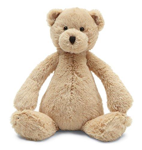 Jellycat Bashful Honey Bear - Small