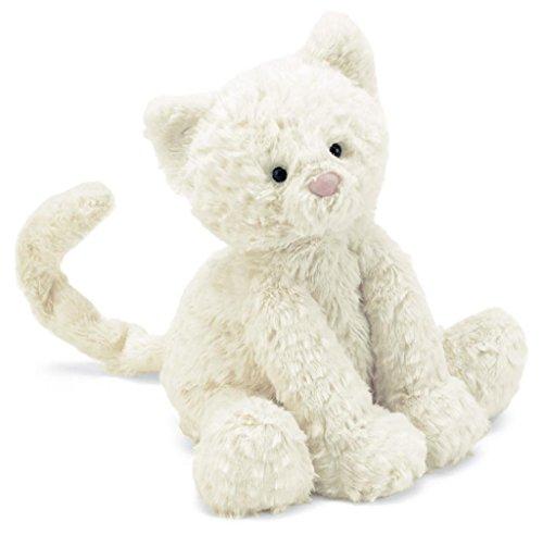 Jellycat Fuddlewuddle Kitten