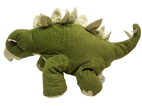 Animal Adventure Dinosaur Plush Stuffed Toy Stegosaurus 25