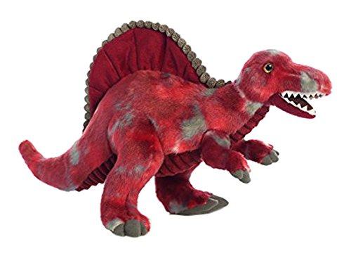 Aurora World Spinosaurus Dinosaur Plush 175 NA