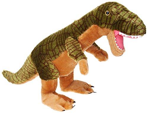 Fiesta Toys T Rex Tyrannosaurus Rex Dinosaur Plush Stuffed Animal 29