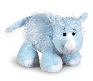 Webkinz Rhino Retired Toy Toy