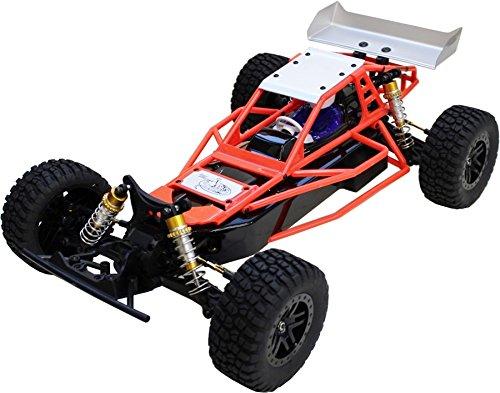Electric RC Buggy JET BAJA RTR JB-RTR
