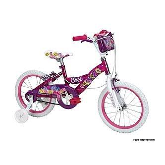 Huffy NStyle 16 Girls Bike