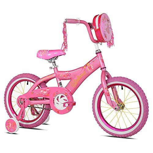 alicious 16 in Girls Bike