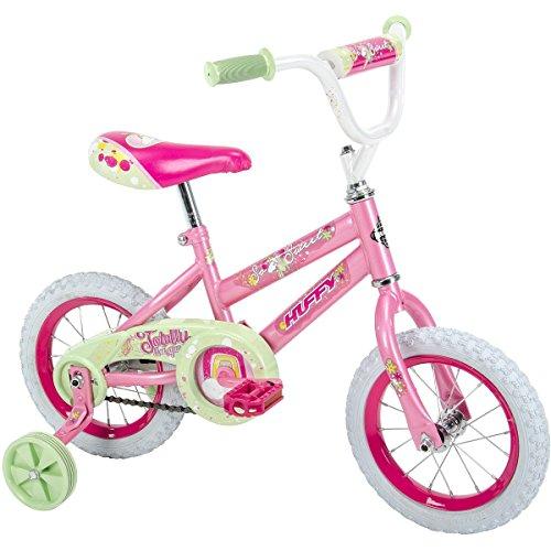 Huffy Girls 2016 So Sweet 12-Inch Bike
