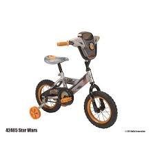 STAR WARS Rebels 12 inch Bike hot new design for holidays