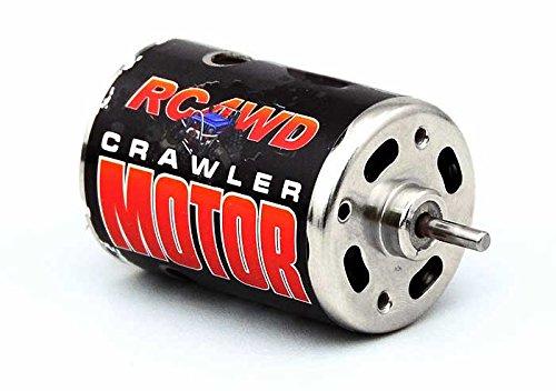 RC4WD Z-E0004 540 Crawler Brushed Motor 45T