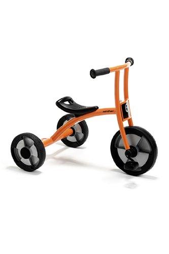 Classic Design Tricycle Size Medium