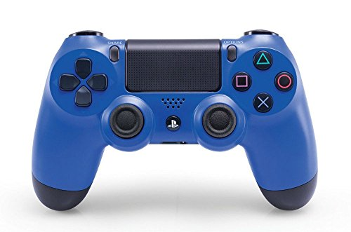 Sony Playstation 4 Wireless Controller Dualshock 4 for PS4 Wave Blue