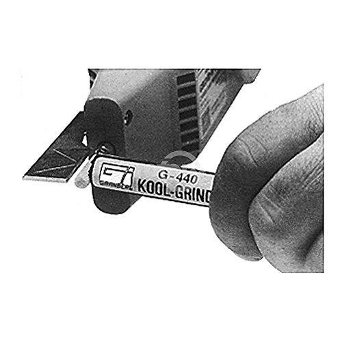 Grinding Wheel Lubricant Kool-Grind by Rotary