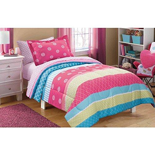 Best 17 Girls Comforters