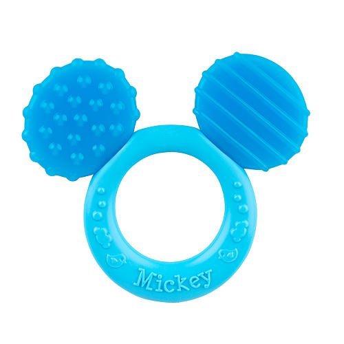 NUK Disney Teether Mickey Mouse