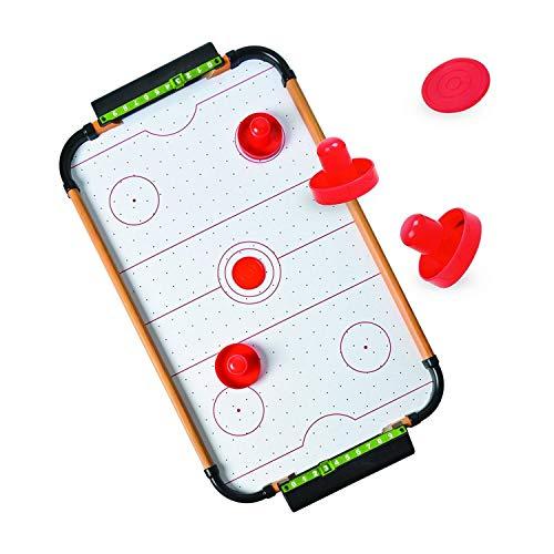 Protocol Tabletop Air Hockey