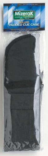 Mizerak P0714 Billiard Deluxe Soft Cue Case