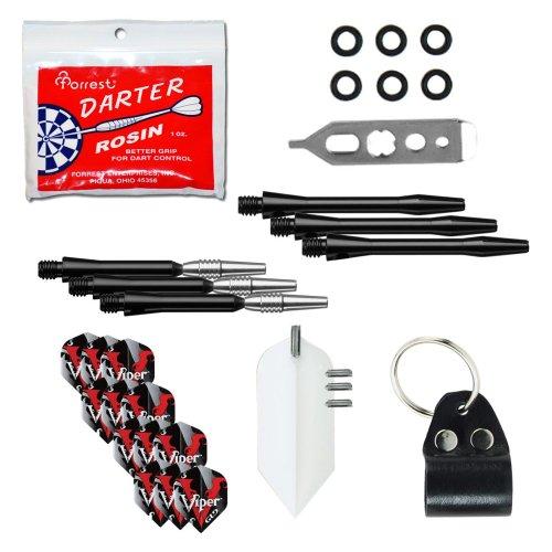 Viper Dart Accessory Steel Tip Darts Tune Up Tool Kit