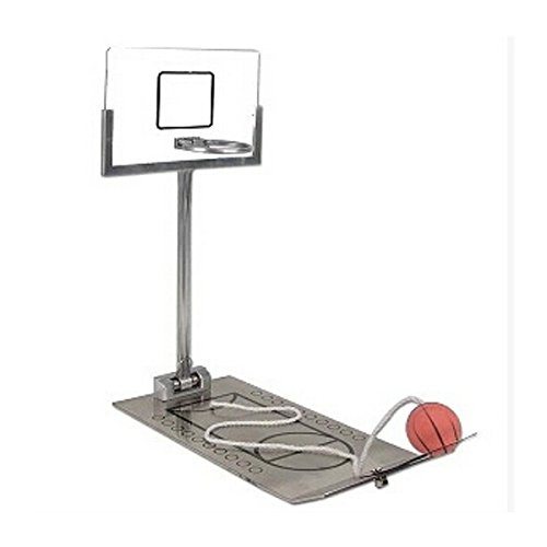 New Desktop Miniature Basket Ball Basketball Shooting Game Creative Gifts