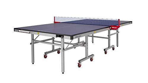 Killerspin Table Tennis Table MyT7 Pocket  Blue