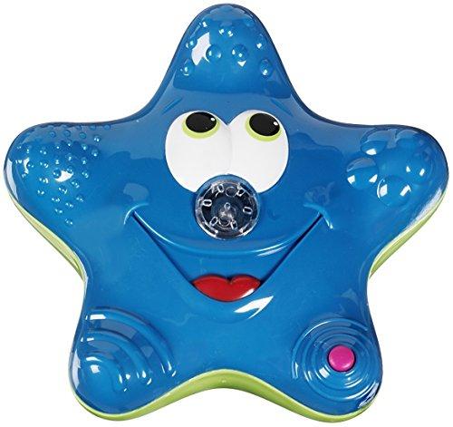 Munchkin Star Fountain Colors May Vary