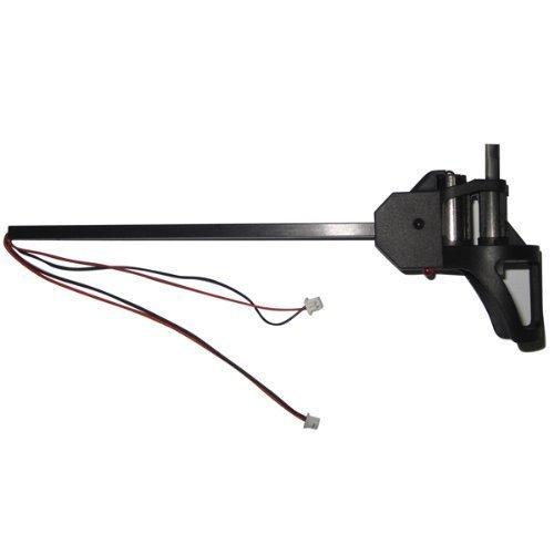 UDI U817 817C U817A U818A RC Quadcopter Clockwise Motor U817-03U817C