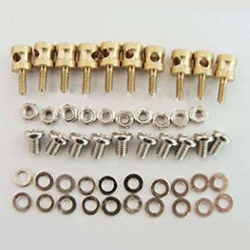SICA RC Servos Rod Regulator 21mm For RC Model