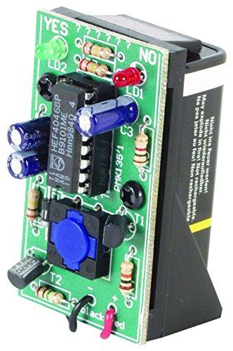 Electronic Decision Maker Kit - MK-135