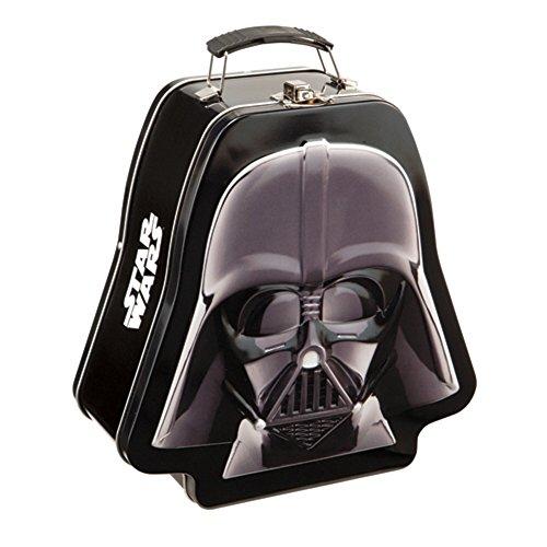 Darth Vader Star Wars Lunch Box