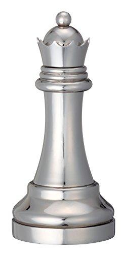 Cast Puzzle Premium Series ~Chess Puzzle~ Queen