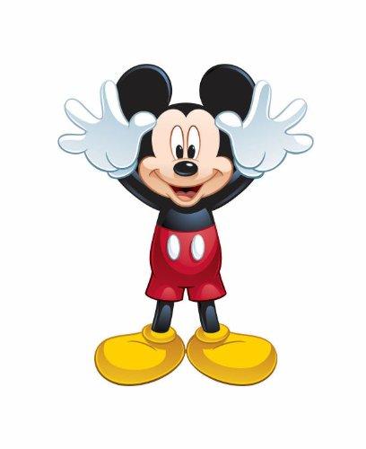 WindNSun 29 Disney Mickey Mouse Clubhouse Skypals Nylon Kite