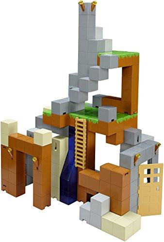 Minecraft Playset