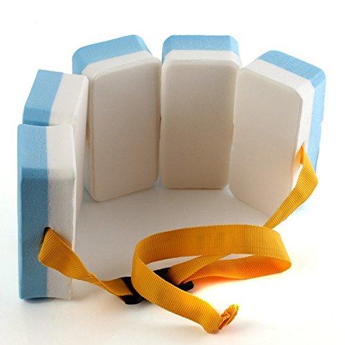 Swimming Float Belt Child Kids Swim Training Children Adjustable
