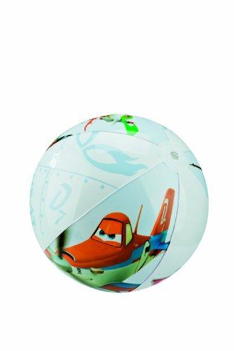 Intex - Disney Planes 24 Beach Ball